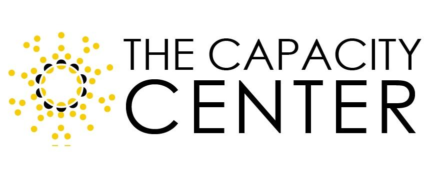 thecapitalcapacity-logo